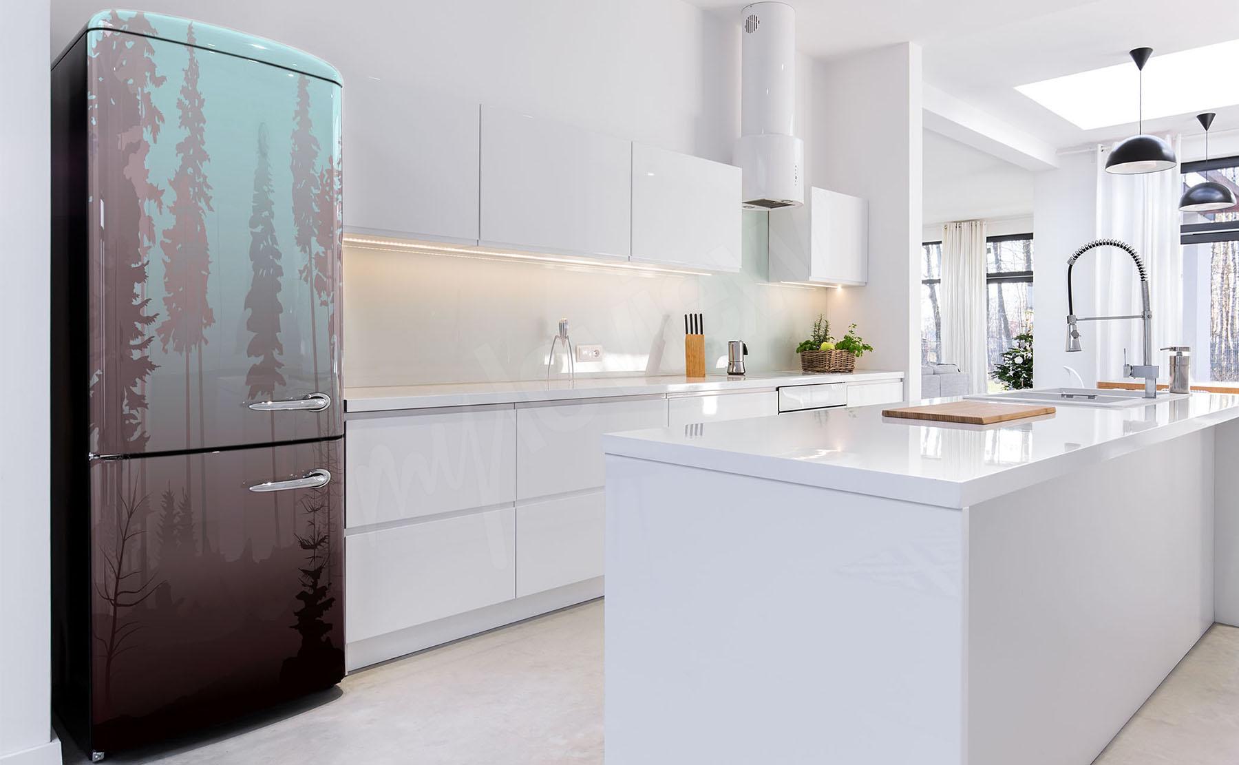Kühlschrank Bekleben Retro : Sticker nach kategorie für den kühlschrank u2022 notebook sticker