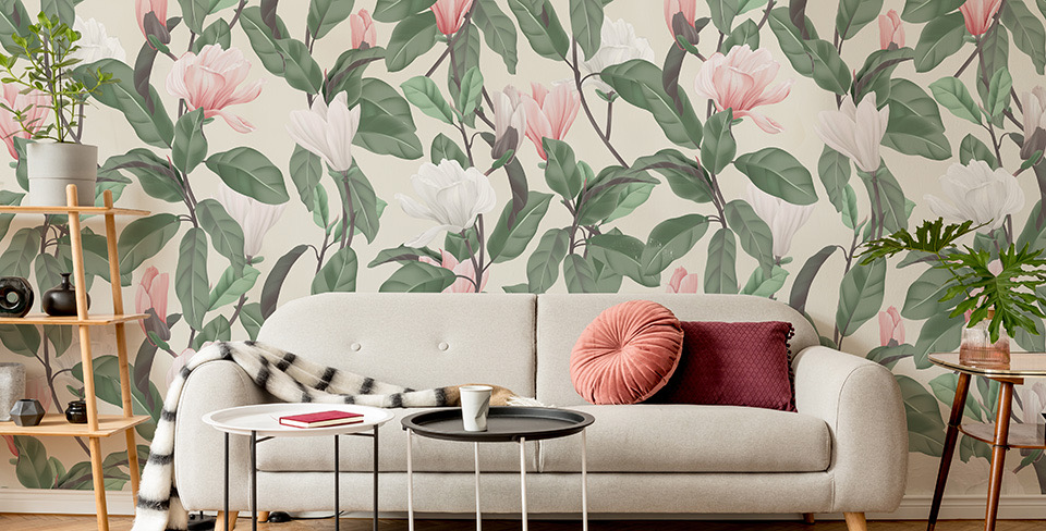 fototapeten poster wandsticker leinwandbilder. Black Bedroom Furniture Sets. Home Design Ideas
