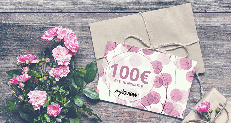 8 Ideen für ein Einweihungsgeschenk von Myloview