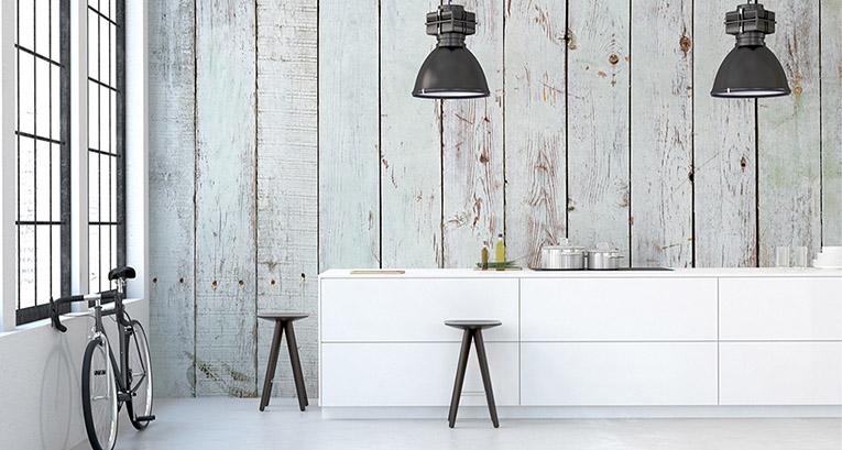 artikel myloview. Black Bedroom Furniture Sets. Home Design Ideas