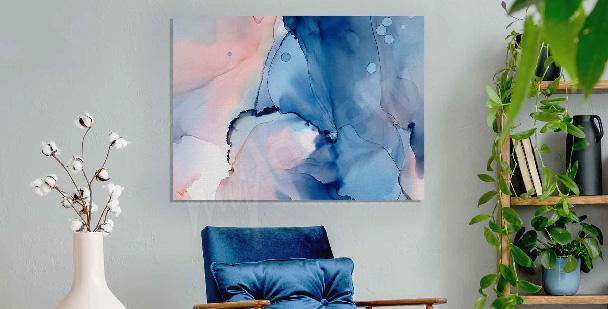 Bild abstrakter Hintergrund