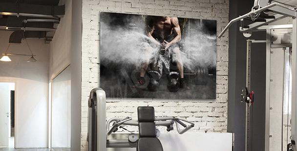 Bild Sport – Gewichtheben