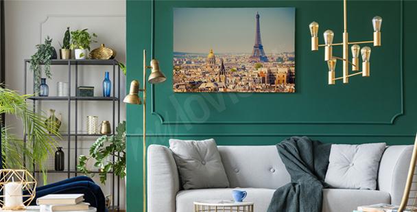 Bild Paris Montmartre