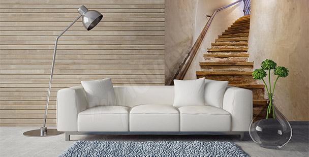 fototapeten treppen gr e der wand. Black Bedroom Furniture Sets. Home Design Ideas