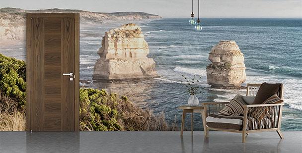 Fototapete Landschaft Australien